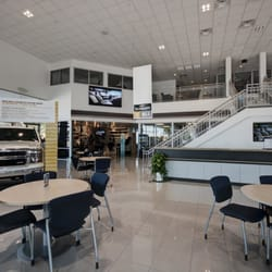 photo of friendly chevrolet dallas tx united states showroom. Cars Review. Best American Auto & Cars Review