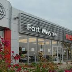 Nissan Fort Wayne >> Fort Wayne Nissan Infiniti 10 Reviews Car Dealers 4909 Lima