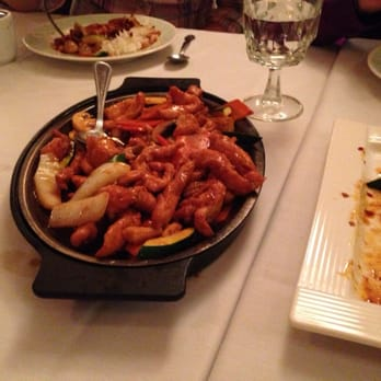 Chinese Restaurant Rutland Vt