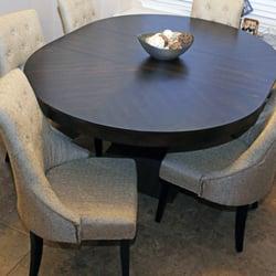 Photo Of Pflugerville Furniture Center   Pflugerville, TX, United States.  Coaster Furniture Myrtle