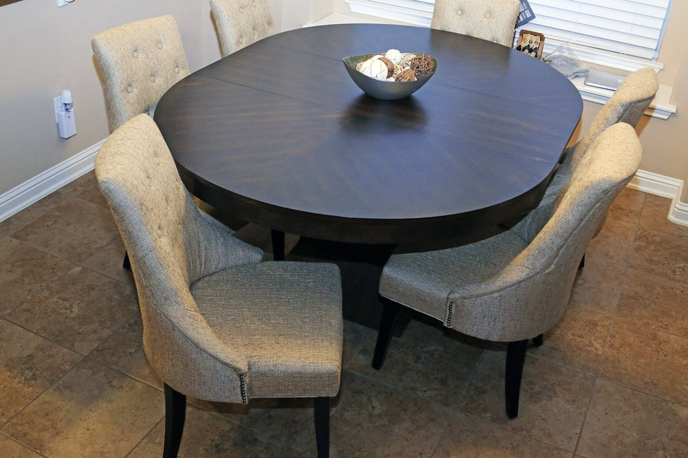 Photo Of Pflugerville Furniture Center   Pflugerville, TX, United States.  Coaster Furniture Myrtle