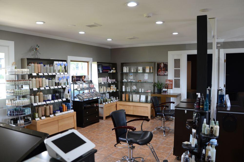 Mira Salon and Spa: 327 E Hillcrest Dr, Dekalb, IL