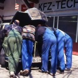 kfz technik troll und schick auto repair berlin germany yelp. Black Bedroom Furniture Sets. Home Design Ideas