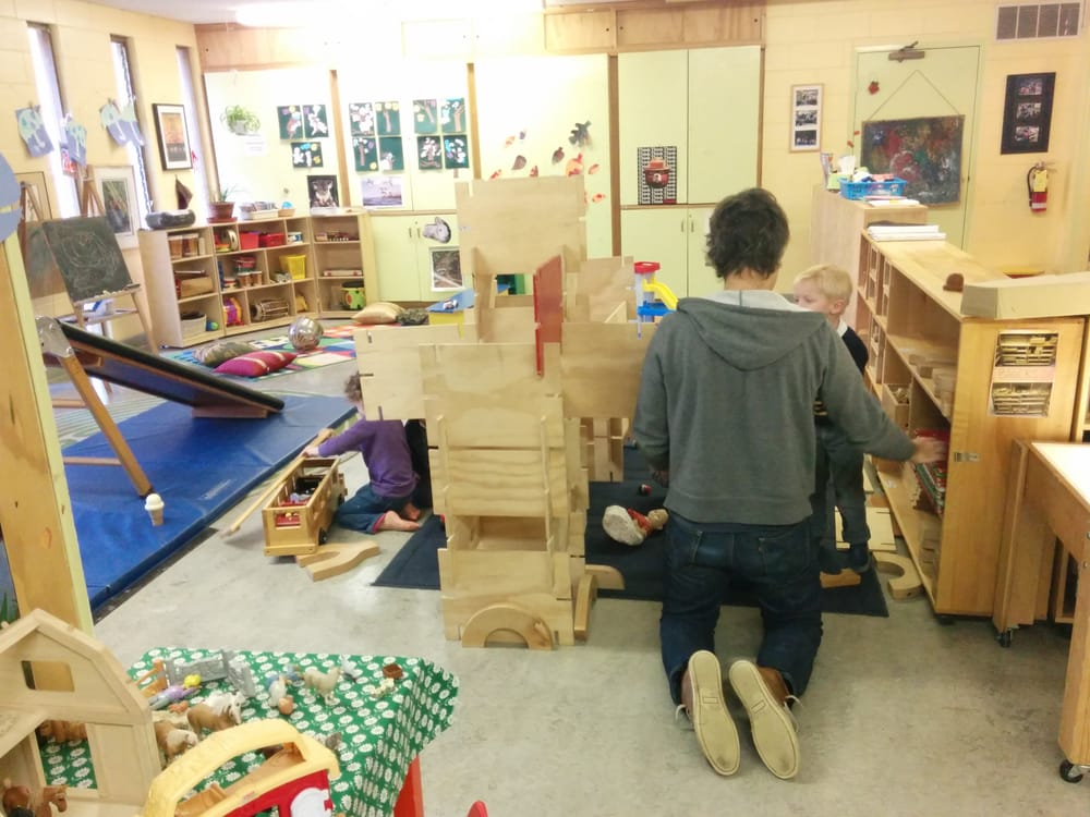 preschool vancouver bc parent participation preschool preschools 326