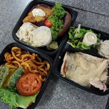 Kaka\'ako Kitchen - Order Online - 836 Photos & 743 Reviews ...