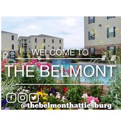The Belmont Apartments Contact Agent Apartments 147 98th Place