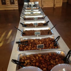 Photo Of 2 Pops Catering