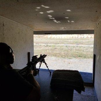 Livermore Pleasanton Rod & Gun Club - 118 Photos & 125 Reviews - Gun