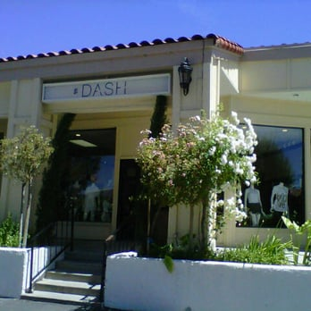 Photo Of Dash   Calabasas, CA, United States
