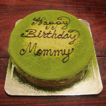 Lady M Cake Boutique - 761 Photos & 486 Reviews - Desserts - 1 W ...