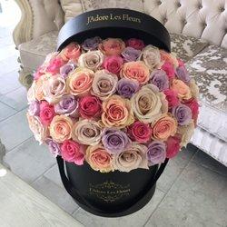j'adore les fleurs - 220 photos & 22 reviews - wedding planning