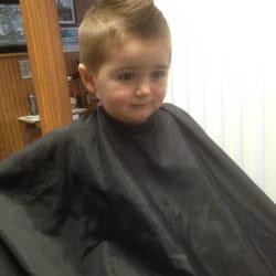 Barber Shop Jamaica Plain : - 64 Reviews - Barbers - 665 Centre St, Jamaica Plain, Jamaica Plain ...