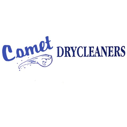 Comet Dry Cleaners: 2310 Tamiami Trl, Punta Gorda, FL