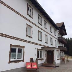 Alpengasthaus Fernblick 10 Fotos Hotel Neustift Am Alpenwald