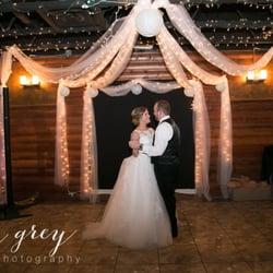 Omaha new zealand wedding venues