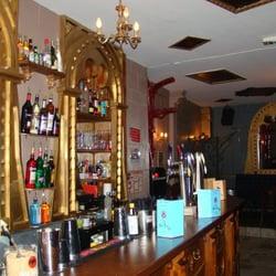 La MaiZon bar - 11 Reviews - Pubs - 123 rue oberkampf, Oberkampf ...