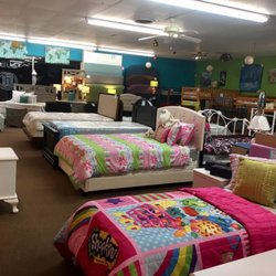 Photo Of Furniture Warehouse   Augusta, GA, United States ...