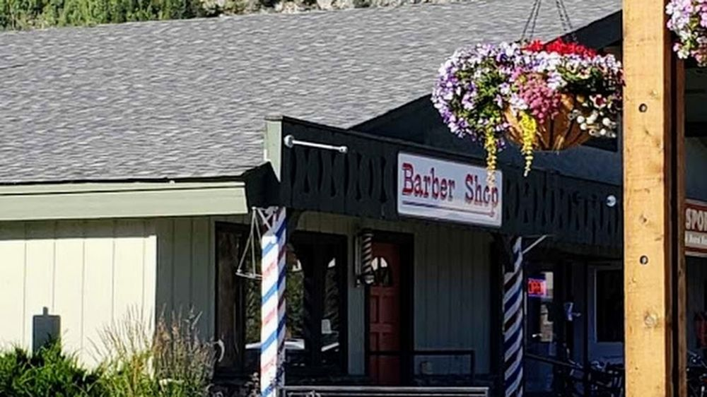 Frisco Cuts: 220 Main St, Frisco, CO