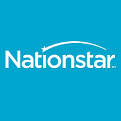 dallas business reviews mortgage brokers nationstar coppell