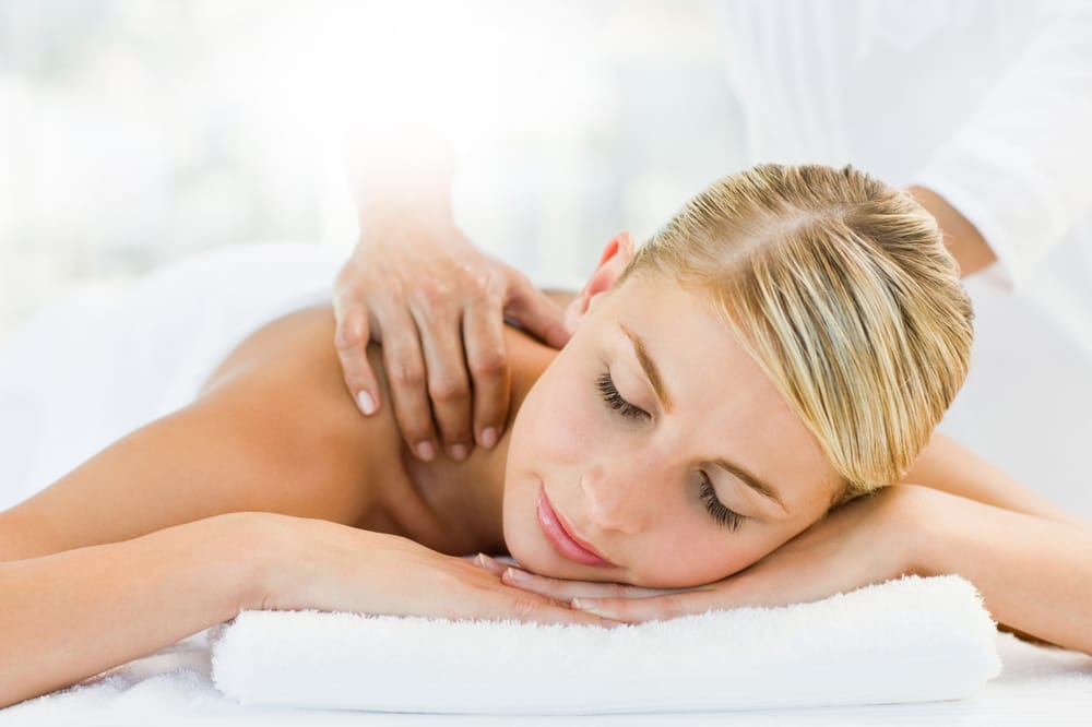 Elements Massage - New Providence