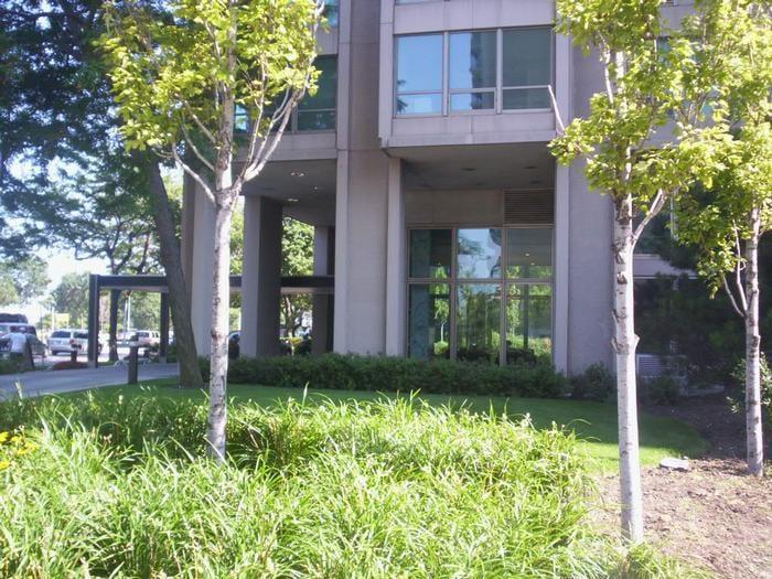 Grand Orleans Condominium Sales: 318 W Grand Ave, Chicago, IL