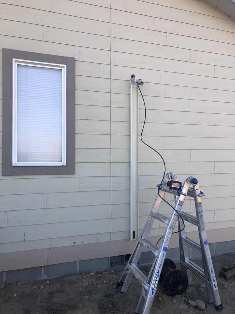 Comfort Pros Heat And Air: Yakima, WA