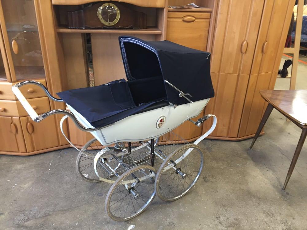 wenn ich ein baby h tte w re das meiner yelp. Black Bedroom Furniture Sets. Home Design Ideas