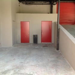 Photo Of Sentry Self Storage   Miami, FL, United States ...