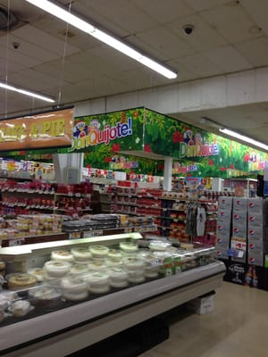 Hwy 55 Near Me >> Don Quijote - Grocery - Pearl City, HI - Yelp