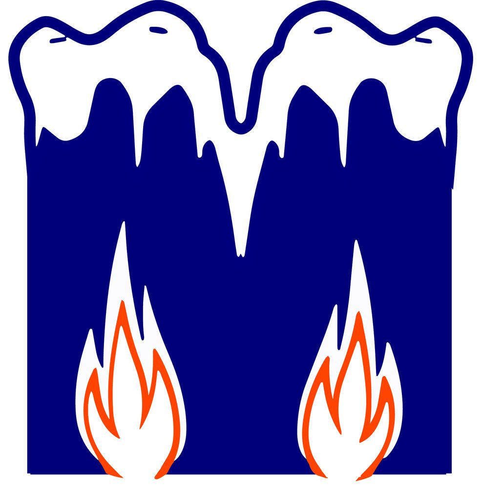 Montgomery Heating and Cooling: 153 Flatland Rd, Chestertown, MD