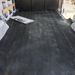 U-Haul Neighborhood Dealer - 47 Reviews - Truck Rental - 1241 6th St