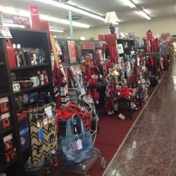 photo of kks corner mall lubbock tx united states texas tech shopping