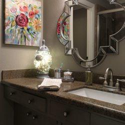 Delightful Photo Of Kimu0027s Creative Designs   McAllen, TX, United States.
