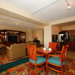 Photo Of Crowne Plaza Austin Tx United States