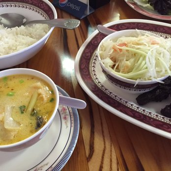 Five star restaurant 33 photos 63 reviews chinese for 5 star thai cuisine