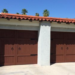 Merveilleux Photo Of A1 Garage Door Service   Tempe, AZ, United States