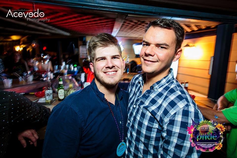 Lesbian clubs in atlanta ga