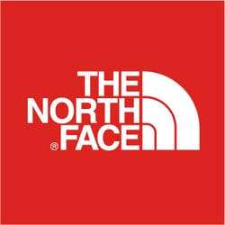9e9c9fc42 Top 10 Best North Face Outlet in Raleigh, NC - Last Updated August ...
