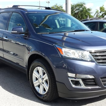 maher chevrolet 13 photos auto repair tyrone st petersburg fl united states reviews. Black Bedroom Furniture Sets. Home Design Ideas