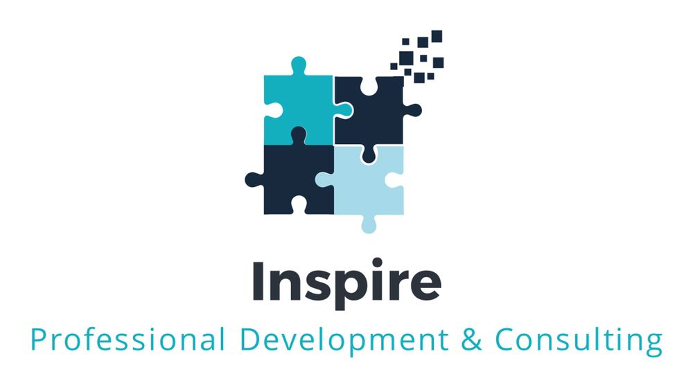 Inspire Professional Development & Consulting