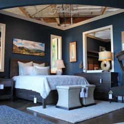 Coles Interiors 52 Photos 15 Reviews Interior Design 2260