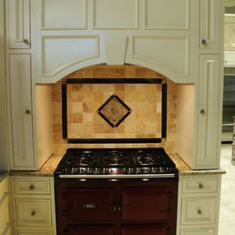 Genial Photo Of Kitchen Design Group   Shreveport, LA, United States. Custom  Cabinetry