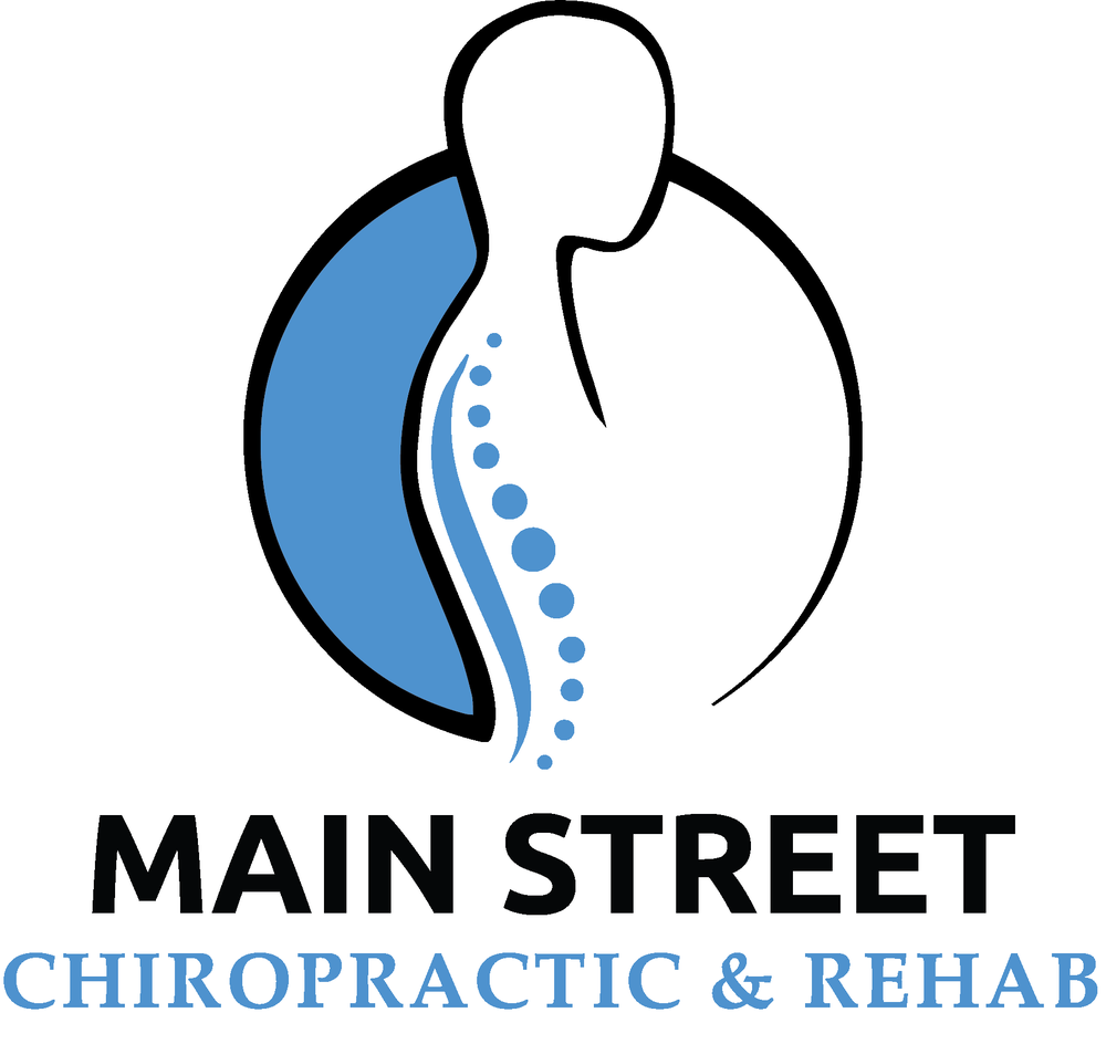 Main Street Chiropractic and Rehab: 243 Main St, Belleville, MI