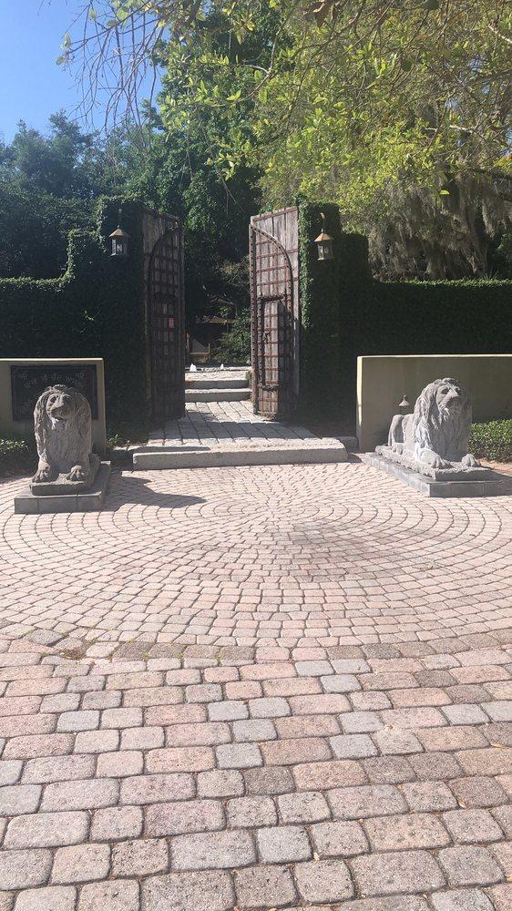 The Kundalini Yoga Center: 400 E Center St, Altamonte Springs, FL