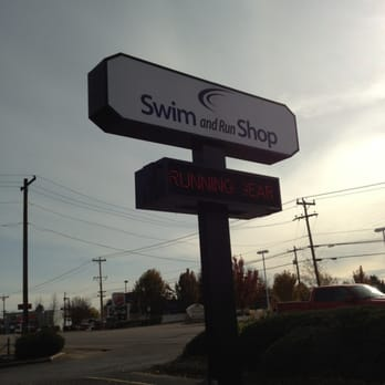 Idaho Swim and Sun Shop, Boise, Idaho. likes · 5 talking about this · 77 were here. Idaho Swim and Sun Shop, known for many years as Swim and Run /5(35).