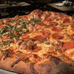 pizza hut deals irving tx