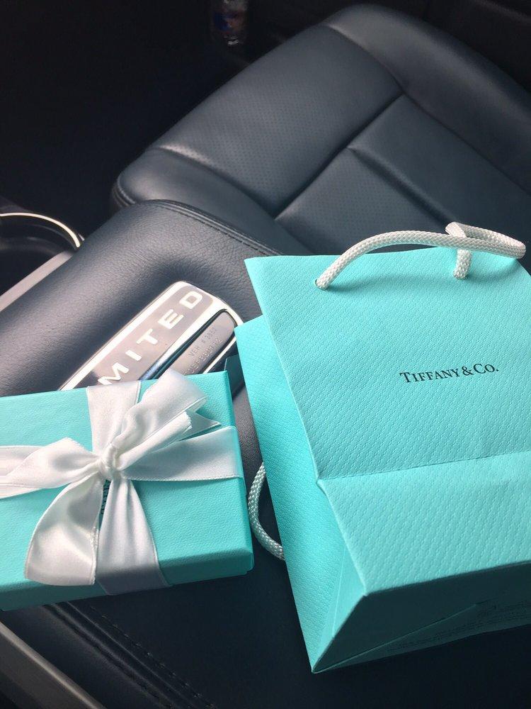 f051d4f4238e5 Tiffany   Company - 18 Photos   46 Reviews - Jewelry - 5015 ...