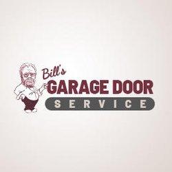 Bill S Garage Door Service 32 Reviews Garage Door