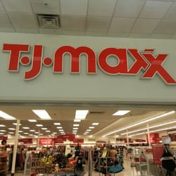 7518ed49c97 T J Maxx - 12 Reviews - Department Stores - 510 Westgate Mall ...
