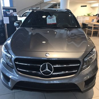 Hd r 39 s reviews vacaville yelp for Mercedes benz walnut creek service